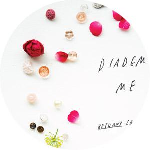diadem-me-circle