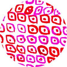 langoustine-circle