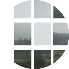 luke-allan-shop-circle