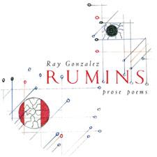 ray-rumins-webshop-circle