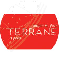 terrane-circle-web