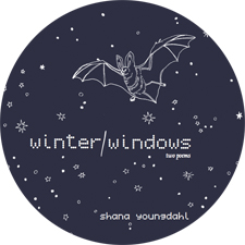 winter-circle-shop