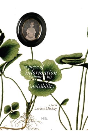 LDickey-Invisibility