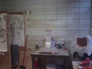 Michael Lorsung | ceramicist