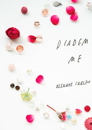 DIADEM ME - Bethany Carlson - MIEL 2015