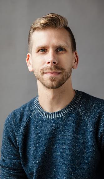 Andrew Schroeder