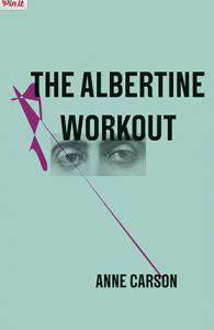 anne carson albertine workout