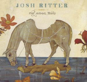 josh ritter animal years